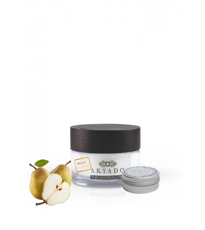 Shea Butter Williams · 15ml of 50ml