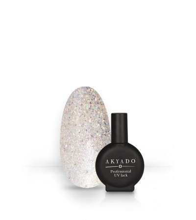 UV-Lak Diamond · 15ml