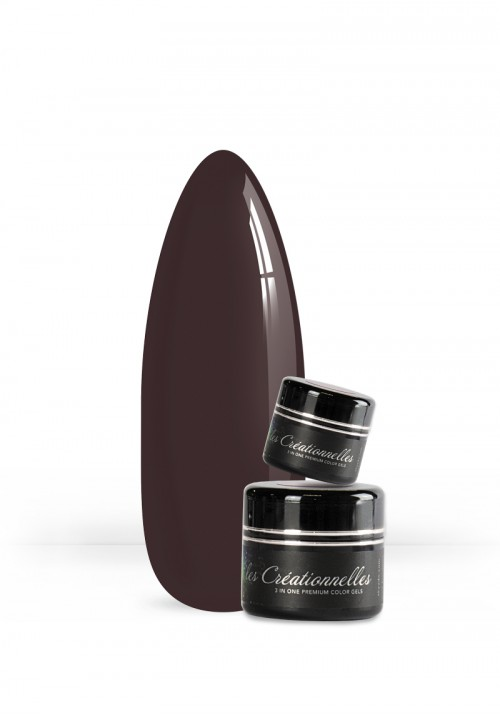 Colorgel  Créationnelles Passion Nocturne · 5 of 15g