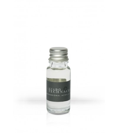 Acrylprimer Technacryl · 10ml