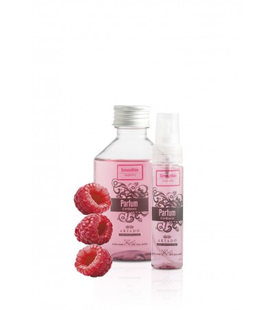Interieurspray Smoothie · 30ml