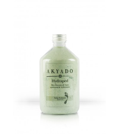 Hydraped · 500ml