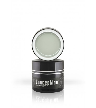 Gel Conception Clear · 15 g 50g of 100g
